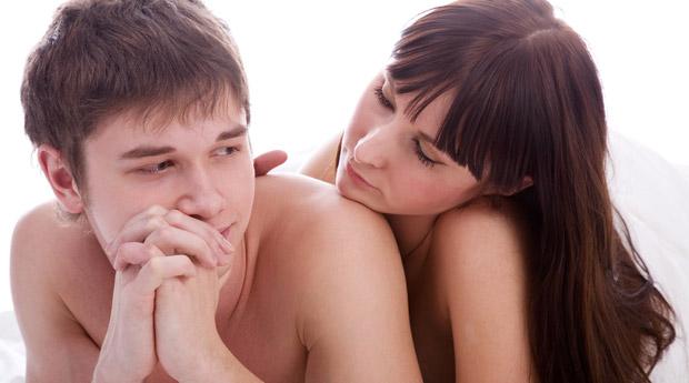 Как проходит первый раз секс весьма