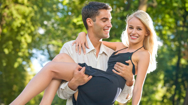 подростковый сайт знакомств флирт знакомства