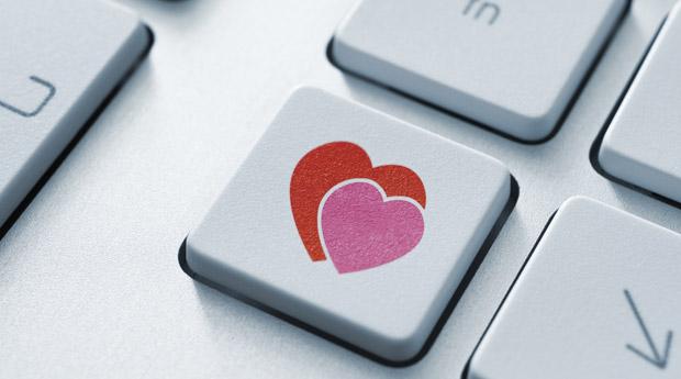 как развлекаются на сайтах знакомств
